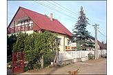 Family pension Nyregyhza-Sst Hungary